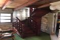 Foto de casa en venta en puerta de hierro , campestre del lago, cuautitlán izcalli, méxico, 3422903 No. 22