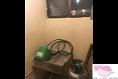 Foto de departamento en venta en  , puerto aventuras, solidaridad, quintana roo, 4641212 No. 26