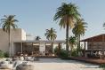 Foto de terreno habitacional en venta en  , playa del carmen centro, solidaridad, quintana roo, 8857434 No. 01
