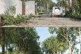 Foto de terreno habitacional en venta en  , playa del carmen centro, solidaridad, quintana roo, 8857434 No. 03