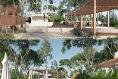 Foto de terreno habitacional en venta en  , playa del carmen centro, solidaridad, quintana roo, 8857434 No. 06