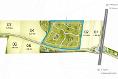Foto de terreno habitacional en venta en  , playa del carmen centro, solidaridad, quintana roo, 8857434 No. 09