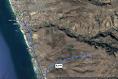Foto de terreno habitacional en venta en  , puerto nuevo, playas de rosarito, baja california, 5911297 No. 05