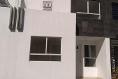 Foto de casa en renta en  , punta campestre, león, guanajuato, 6190632 No. 01