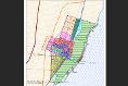 Foto de terreno habitacional en venta en punta caracol , puerto morelos, benito juárez, quintana roo, 3475781 No. 02
