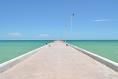 Foto de terreno habitacional en venta en punta palmar , yucatan, mérida, yucatán, 10233312 No. 04
