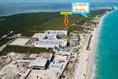Foto de terreno habitacional en venta en punta sam fraccionamiento francisco javier 1 , costa del mar, benito juárez, quintana roo, 20404736 No. 01