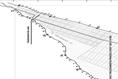 Foto de terreno habitacional en venta en punta sam fraccionamiento francisco javier 1 , costa del mar, benito juárez, quintana roo, 20404736 No. 02