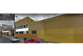 Foto de oficina en venta en  , putla de guerrero centro, putla villa de guerrero, oaxaca, 9315205 No. 03