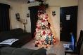 Foto de casa en venta en queretaro , méxico, tampico, tamaulipas, 6207658 No. 02