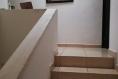 Foto de casa en venta en queretaro , méxico, tampico, tamaulipas, 6207658 No. 03