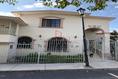 Foto de casa en venta en  , quintas del sol, chihuahua, chihuahua, 8899226 No. 02