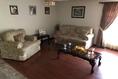 Foto de casa en venta en  , quintas del sol, chihuahua, chihuahua, 8899226 No. 03