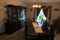 Foto de casa en venta en  , quintas del sol, chihuahua, chihuahua, 8899226 No. 04