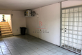 Foto de casa en venta en  , quintas del sol, chihuahua, chihuahua, 8899226 No. 07