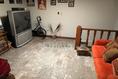 Foto de casa en venta en  , quintas del sol, chihuahua, chihuahua, 8899226 No. 10