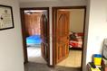 Foto de casa en venta en  , quintas del sol, chihuahua, chihuahua, 8899226 No. 11