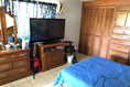 Foto de casa en venta en  , quintas del sol, chihuahua, chihuahua, 8899226 No. 12