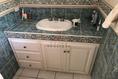 Foto de casa en venta en  , quintas del sol, chihuahua, chihuahua, 8899226 No. 13