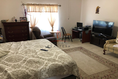 Foto de casa en venta en  , quintas del sol, chihuahua, chihuahua, 8899226 No. 16