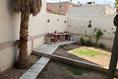 Foto de casa en venta en  , quintas del sol, chihuahua, chihuahua, 8899226 No. 21