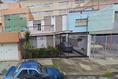 Foto de casa en venta en rafael martínez , vertiz narvarte, benito juárez, df / cdmx, 15217361 No. 01