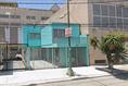 Foto de casa en venta en rafael martínez , vertiz narvarte, benito juárez, df / cdmx, 15217361 No. 02