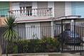 Foto de casa en venta en rafael martínez , vertiz narvarte, benito juárez, df / cdmx, 15217361 No. 03