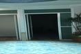 Foto de edificio en renta en ramón fabie , asturias, cuauhtémoc, df / cdmx, 16848228 No. 03