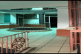 Foto de edificio en renta en ramón fabie , asturias, cuauhtémoc, df / cdmx, 16848228 No. 05