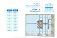 Foto de oficina en venta en rampa aeropuerto 16000 , la pechuga, tijuana, baja california, 18778064 No. 12