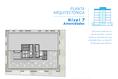 Foto de oficina en venta en rampa aeropuerto 16000 , la pechuga, tijuana, baja california, 18778064 No. 15