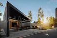 Foto de departamento en venta en rampa aeropuerto , otay constituyentes, tijuana, baja california, 14225934 No. 13