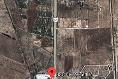 Foto de terreno habitacional en venta en rancho casa blanca , agua nueva, saltillo, coahuila de zaragoza, 5817424 No. 03