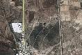 Foto de terreno habitacional en venta en rancho casa blanca , agua nueva, saltillo, coahuila de zaragoza, 5817424 No. 04