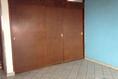 Foto de casa en venta en  , rancho la providencia, coacalco de berriozábal, méxico, 19015230 No. 07
