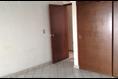 Foto de casa en venta en  , rancho la providencia, coacalco de berriozábal, méxico, 19015230 No. 10