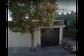 Foto de casa en venta en  , real punhuato, morelia, michoacán de ocampo, 9312262 No. 01