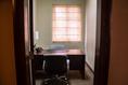Foto de oficina en renta en reforma 1401 , nueva, mexicali, baja california, 20037765 No. 16