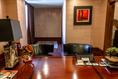 Foto de oficina en renta en reforma 1401 , nueva, mexicali, baja california, 20037765 No. 23