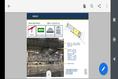Foto de nave industrial en venta en reforma , burócratas, nuevo laredo, tamaulipas, 12272694 No. 06