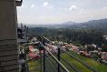 Foto de departamento en renta en reforma , contadero, cuajimalpa de morelos, df / cdmx, 14032608 No. 12