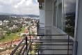 Foto de departamento en renta en reforma , contadero, cuajimalpa de morelos, df / cdmx, 14032608 No. 13