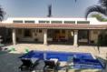 Foto de casa en venta en  , reforma, cuernavaca, morelos, 6168758 No. 01