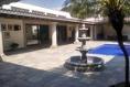 Foto de casa en venta en  , reforma, cuernavaca, morelos, 6168758 No. 03