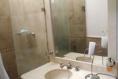 Foto de casa en venta en  , reforma, cuernavaca, morelos, 6168758 No. 07