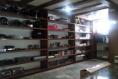 Foto de casa en venta en  , reforma, cuernavaca, morelos, 6168758 No. 08