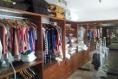 Foto de casa en venta en  , reforma, cuernavaca, morelos, 6168758 No. 11