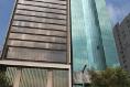 Foto de oficina en renta en reforma , tabacalera, cuauhtémoc, df / cdmx, 5356891 No. 01