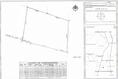 Foto de terreno industrial en venta en reforma-dos bocas, oriente segunda seccion. , oriente 5a secc (la candelaria), comalcalco, tabasco, 8385509 No. 01